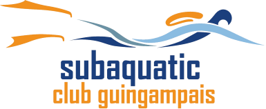 Subaquatic Club Guingampais